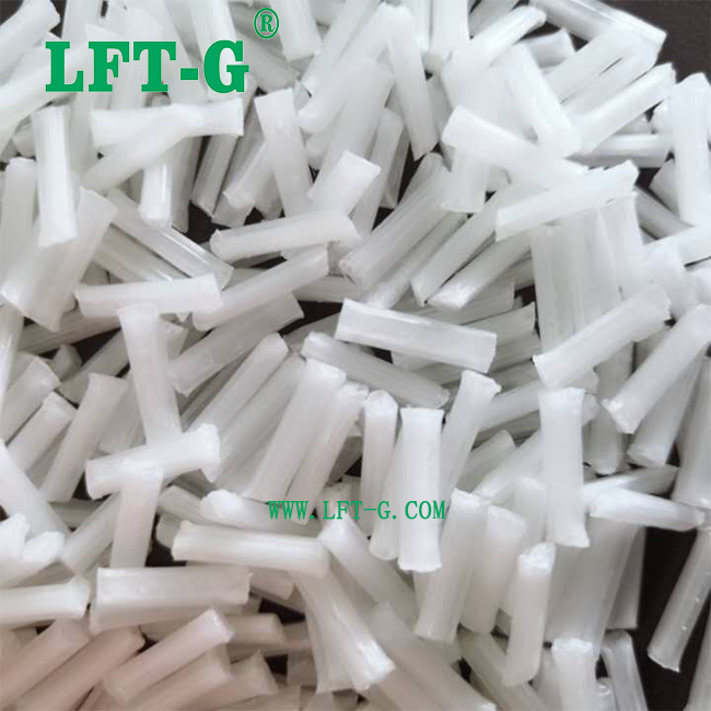 nylon 6 pellets lgf30 composite material price of polyamide 6 resin