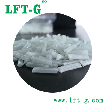 polyamide 6 engineering plastics General Purpose Injection Grade Pa6 lgf30