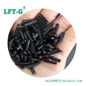 الصين oem polyamide plastic raw materials prices for car parts lcf polyamide 6 granules المورد