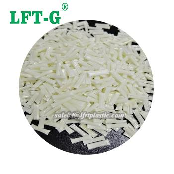 abs long glass fiber thermoplasitc low price absgranules pellets