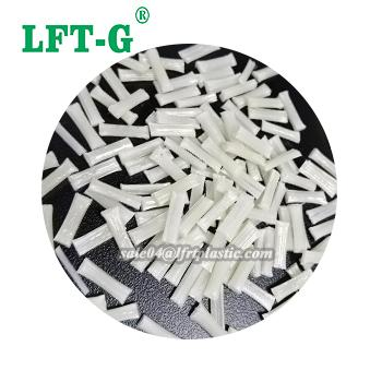 ABS Composite Pellets long glass fiber lgf polymer