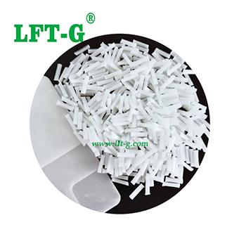 long glass fiber pa66 reinforced recycle pa6 pa66 granules