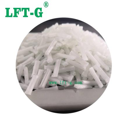 LFT pa6 fiber glass reinforced lft pa6 manufactories resin